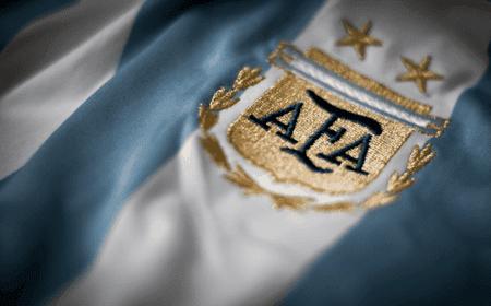 Argentina Colours © William Brawley | Flickr