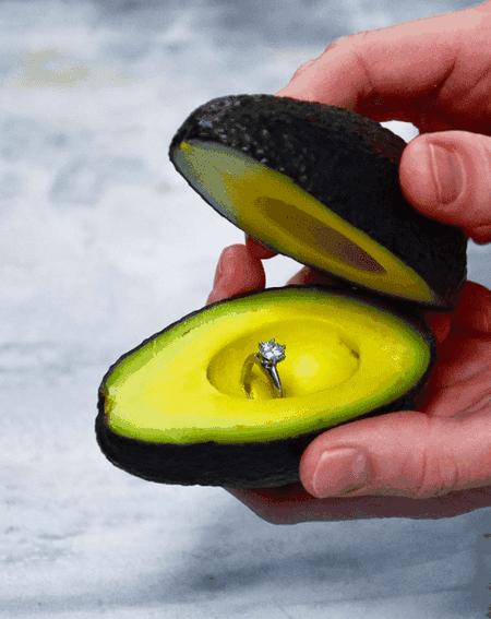 © Food Deco / Instagram