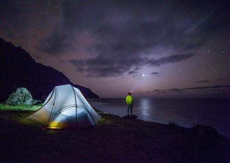 Best Camping Sites Near Pune, India / Pixabay