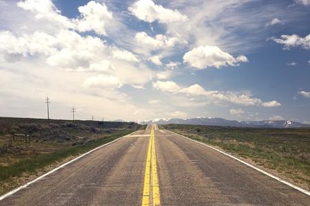 The best road trips in Maharashtra   © RyanMcGuire / Pixabay