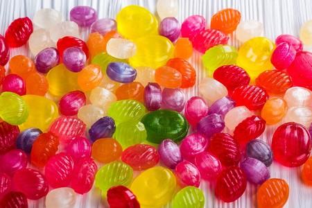 Candy | © Daria-Yakovleva/Pixabay