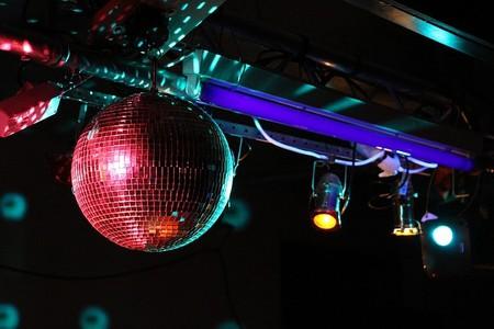 Nightclub|©manuelhauser0/Pixabay
