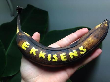 Ekkisens   Courtesy of Ekkisens