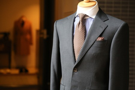 Find the best menswear in Panama City