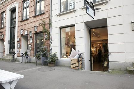 Hoej Copenhagen | Courtesy of Hoej Copenhagen