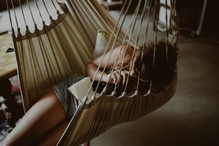 © Kinga Cichewicz / Unsplash