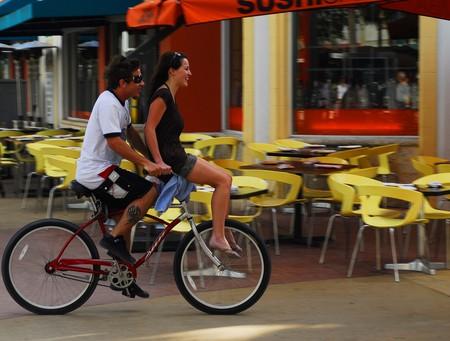 Cubans in Miami | © rdbaker / Pixabay