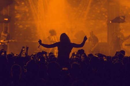Concerts © Pixabay