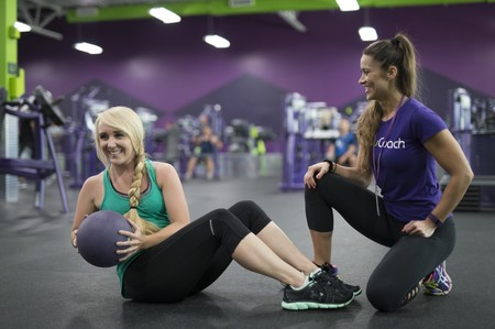 Youfit was founded in 2008   © Youfit Health Clubs