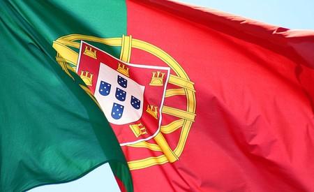 Portuguese is prominent in Macau | © Montserrat Labiaga Ferrer / Wiki Commons