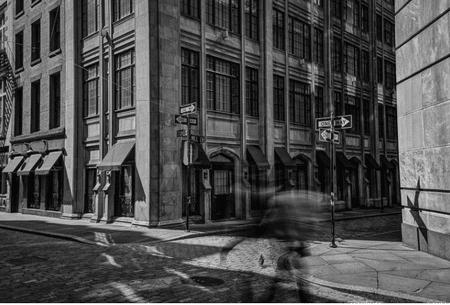 © Bob Estremera