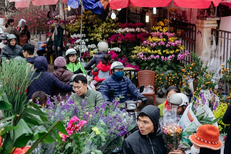 The market is a unique and beautiful sight to see   Sina Abasnejad / © Culture Trip