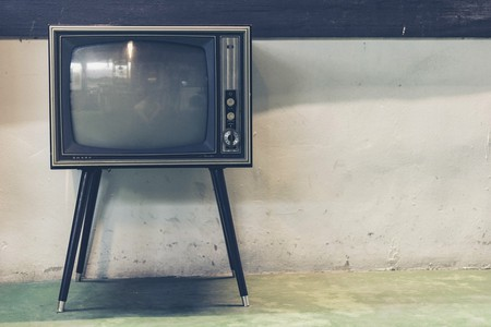 Must-see films and TV shows