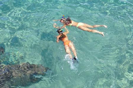 Snorkeling | Public Domain \ Pixabay