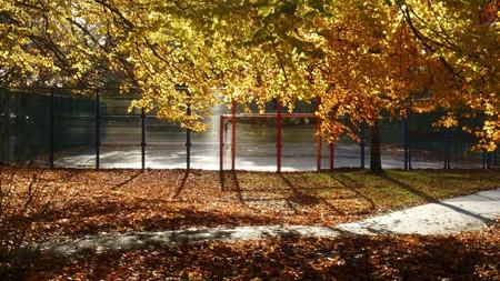 Alexandra Park | © Alex Pepperhill / Flickr