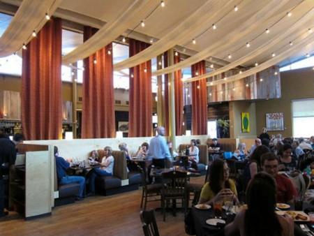 Jack Allen's Kitchen Oak Hill, Austin