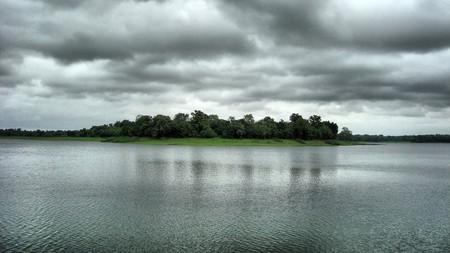 Dumna Nature Reserve, Jabalpur