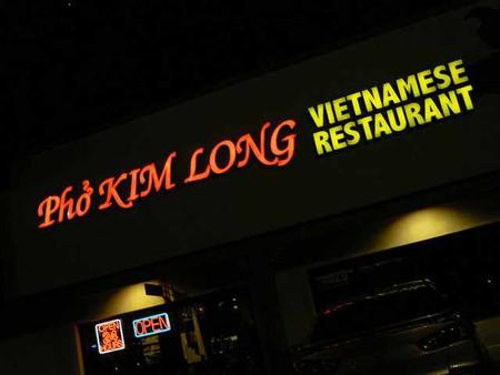 The 10 Best Restaurants In Chinatown Las Vegas