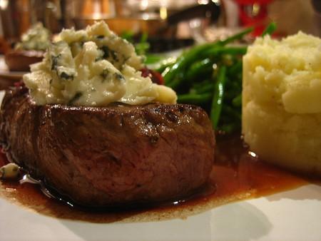Steakhaus El Chico