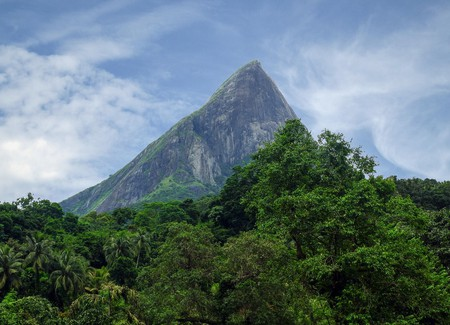 The view from Meemure   © Dananjaya Chathuranga Photography / Flickr