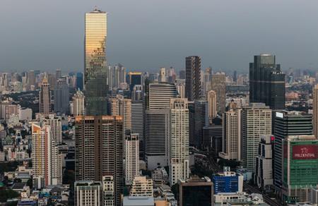 Bangkok offers a wealth of opportunities | © Ninara / Flickr