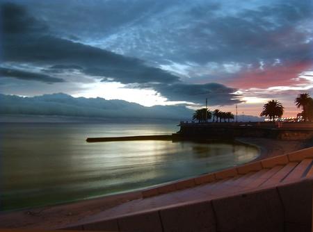 Enchanting Uruguay