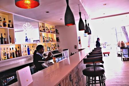 Latitude 15 Hotel in Lusaka, Zambia