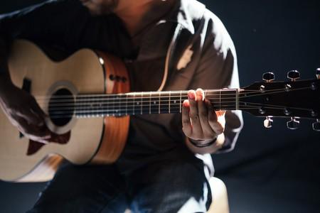 Acoustic music | © Pexels / Pixabay