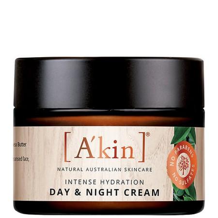 10 Australian Cosmetics Brands You