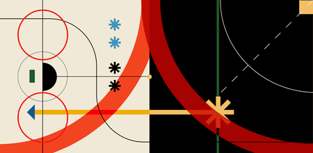 Sacred Geometry | © Culture Trip/ Michaela Pointon
