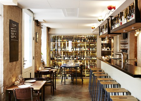 Manfreds-restaurant-sustainable-wine bar