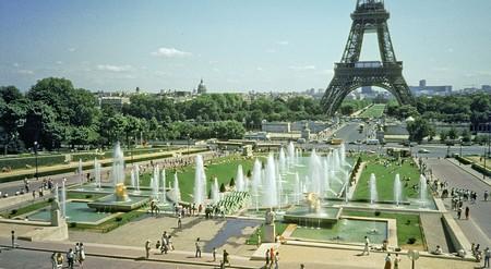 Jardins_du_Trocadéro_1986-152