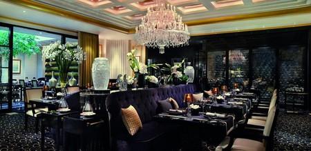 Joël Robuchon Restaurant
