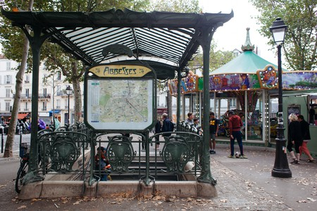kctp0015-peyronel-paris-montmartre-abbesses-station-2