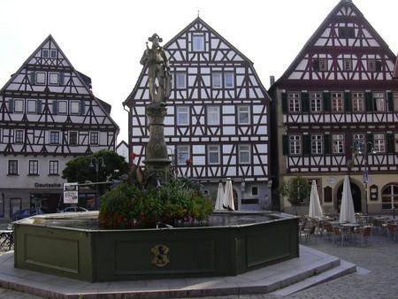 Kulnarium-Hotel
