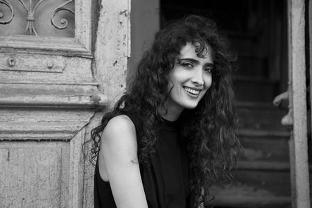 Nana Ekvtimishvili, film director | © BredMiddleton / WikiCommons