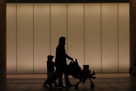 Family, Tokyo