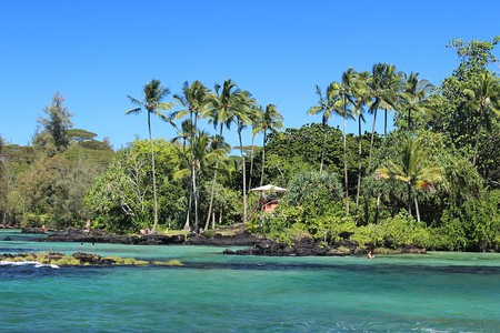 Queensland is home to some of the most idyllic tropical paradises in the world.