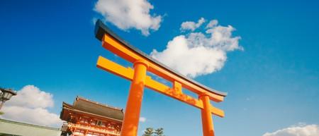 Kyoto_7 | © hans-johnson / Flickr
