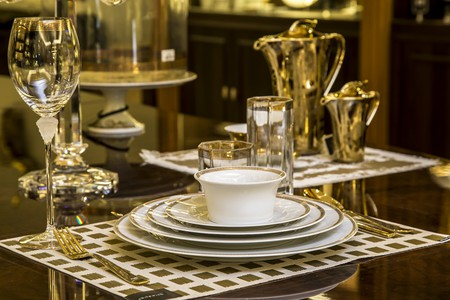 INV Home is a popular luxury home decor store in Delhi