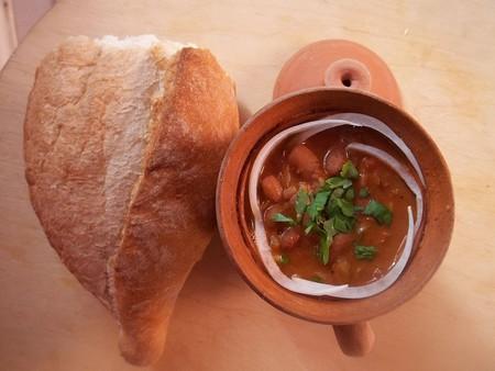 Lobio | © Georgian Recipes / WikiCommons