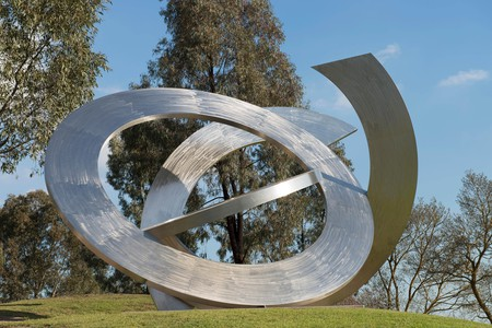 Heide Museum of Modern Art is a State-owned public museum and gallery museum located in Bulleen, a suburb of Melbourne, Australia