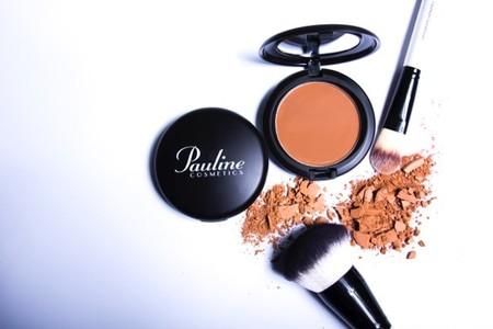Pauline Cosmetics