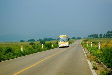 Explore Abuja's surrounding areas