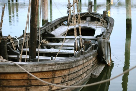 St. Michaels Maryland | © Kristina Gaddy for CultureTrip