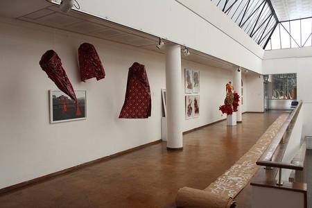 Zimbabwe Art Gallery