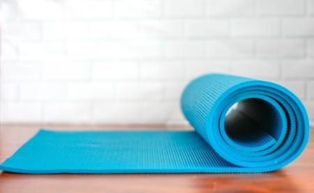 Practice yoga in Montevideo, Uruguay
