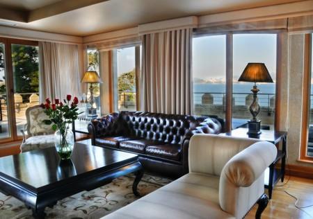 Pazo Los Escudos Hotel And Spa Resort, Vigo