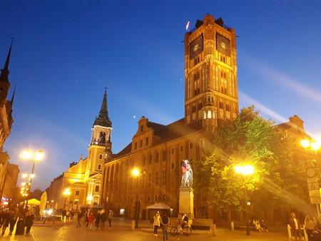 Toruń | © Northern Irishman in Poland