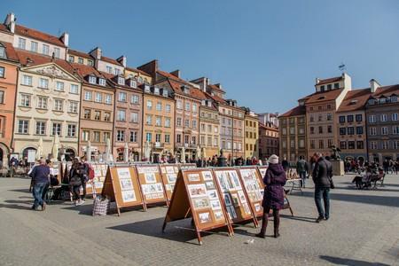 Aleksander Głowacki / © Culture Trip